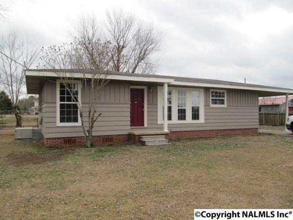 1002 Section Line Rd., Albertville, AL 35950 Photo 15