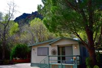 Home for sale: 4426 State Route 89a, Sedona, AZ 86336