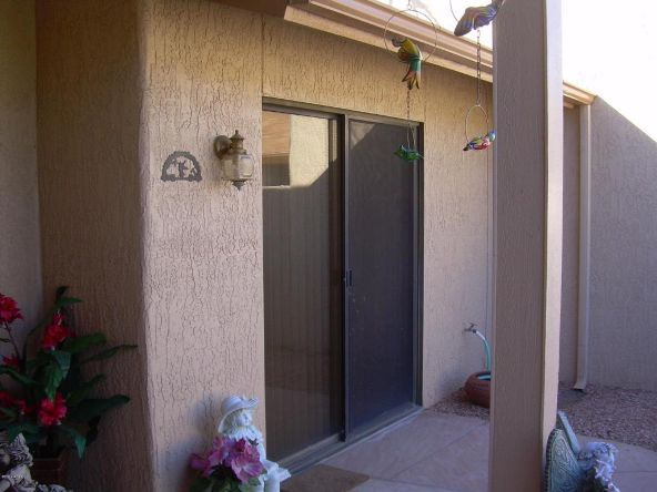20058 N. Broken Arrow Dr., Sun City West, AZ 85375 Photo 45