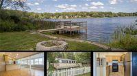 Home for sale: 356 Lake Washington Dr., Glocester, RI 02814