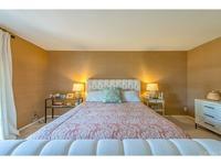 Home for sale: 22121 Avenue San Luis, Woodland Hills, CA 91364