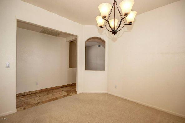 2643 E. Washington Avenue, Gilbert, AZ 85234 Photo 14