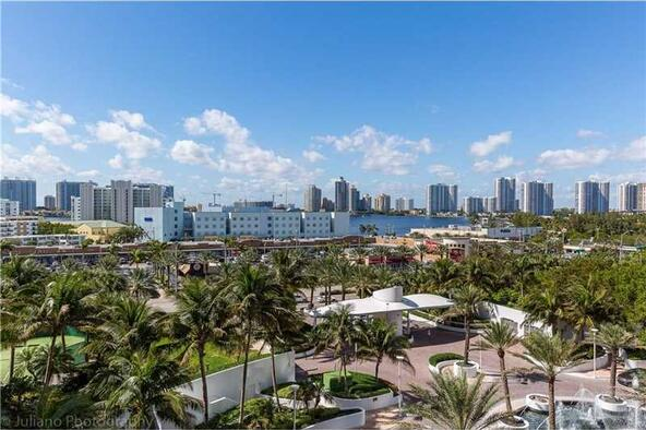 18101 Collins Ave. # 808, Sunny Isles Beach, FL 33160 Photo 32