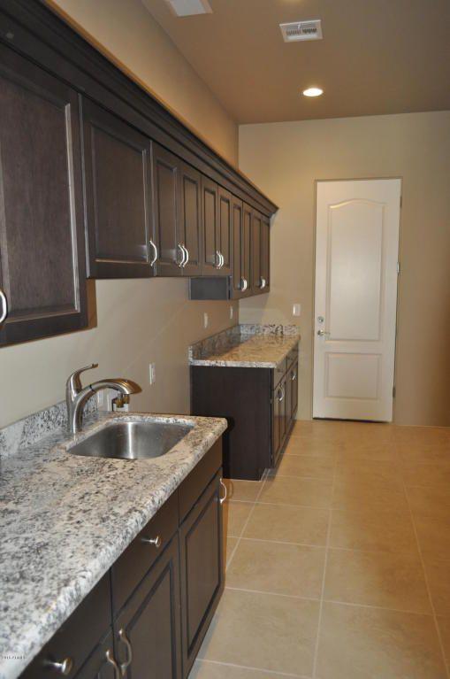 8041 W. Morten Avenue, Glendale, AZ 85303 Photo 34