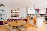 Home for sale: 1131 Seaspray Ave., Delray Beach, FL 33483