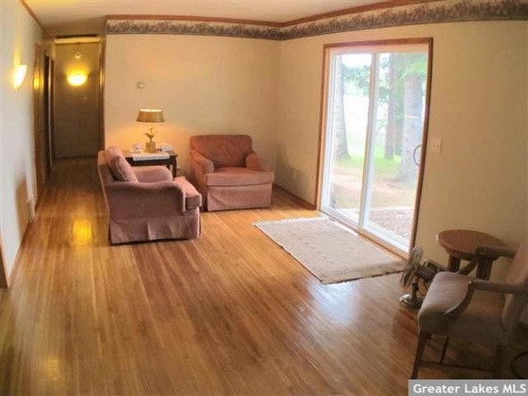 39519 State Hwy. 6, Emily, MN 56447 Photo 1