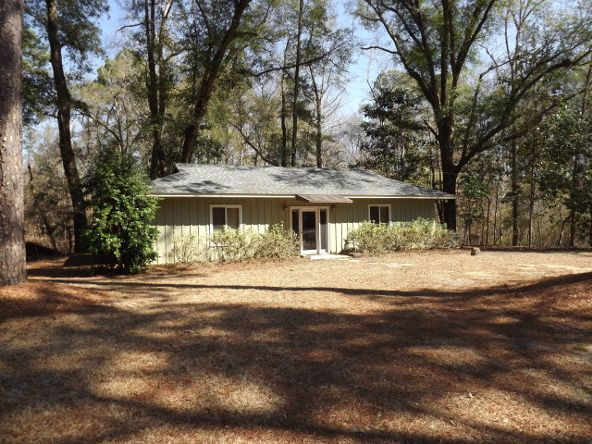 1507 Barbour Ln., Eufaula, AL 36027 Photo 15