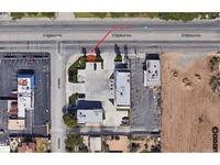 Home for sale: E. Highland Avenue, Highland, CA 92346