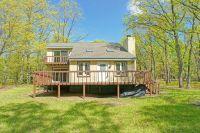 Home for sale: 209 Matterhorn Dr., Effort, PA 18330