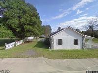 Home for sale: Washington, Wausau, FL 32463
