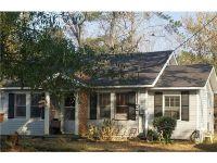 Home for sale: 412 Chestnut St., Cedartown, GA 30125