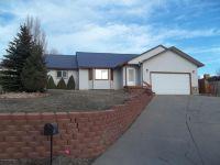 Home for sale: 1139 Wilson Cir., Craig, CO 81625