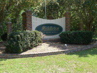 Home for sale: 8607 Middleton Point Ln., Edisto Island, SC 29438