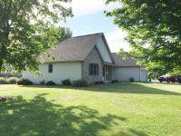 Home for sale: 9835 Sable Ridge, Terre Haute, IN 47802