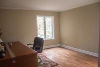 Home for sale: 207 Sun Valley Terrace, Hazard, KY 41701