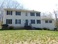 Home for sale: 866 Old Waterbury Rd., Southbury, CT 06488