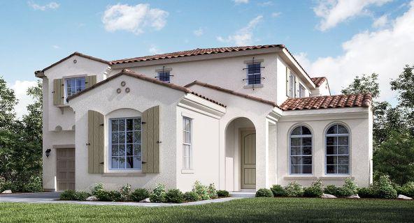 13136 Baxter Springs Drive, Rancho Cucamonga, CA 91739 Photo 1