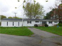 Home for sale: 4950 Shabbona Rd., Decker, MI 48426