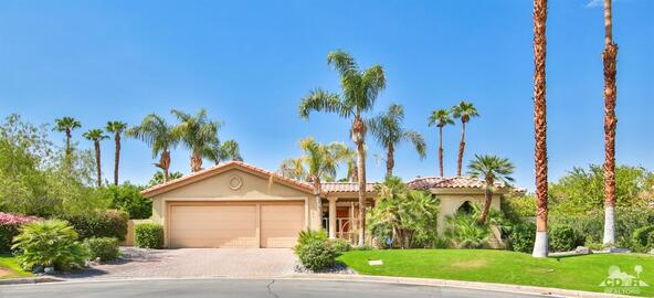 73162 Mirasol Ct., Palm Desert, CA 92260 Photo 33