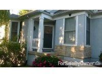 Home for sale: 14566 126th St., Olathe, KS 66062