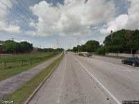 Home for sale: E. Palm Apt 11317 Ave., Tampa, FL 33605