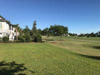 Home for sale: 216 Furman Farm Pl., Charleston, SC 29492