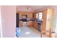 Home for sale: 7620 Hopkins Rd., Palmetto, GA 30268