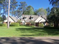 Home for sale: 117 Beaver Bnd, Canton, MS 39046
