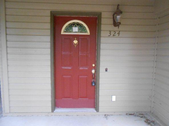 324 Stallworth St., Brewton, AL 36426 Photo 2