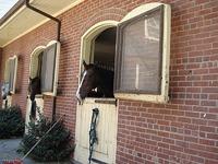 Home for sale: 752 West Shore Dr., Kinnelon, NJ 07405