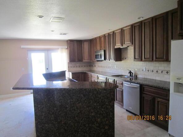 8435 W. Via Montoya Dr., Peoria, AZ 85383 Photo 7