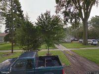 Home for sale: Garfield, Redford, MI 48239