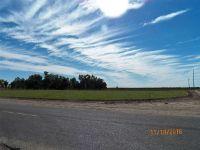Home for sale: 3345 W. Co 18 St., Somerton, AZ 85365