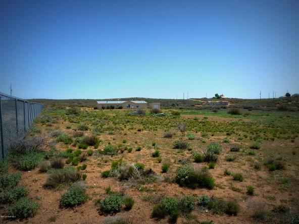 1140 N. Upper Gold Rd., Dewey, AZ 86327 Photo 96