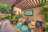 Home for sale: 25367 Playa Serena Dr., Valencia, CA 91381