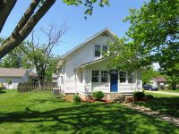 Home for sale: 705 W. Clark St., Berne, IN 46711