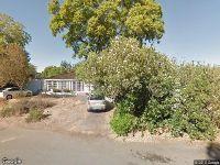 Home for sale: Kling, Studio City, CA 91602