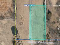 Home for sale: 403 E. Elm, Arma, KS 66712