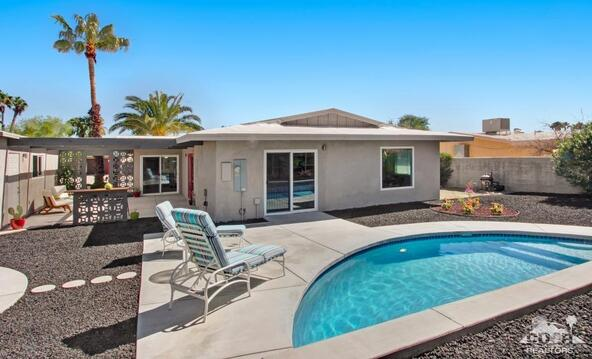 2387 North Blando Rd., Palm Springs, CA 92262 Photo 1