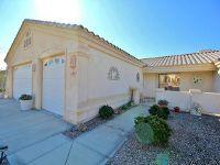 Home for sale: 1485 Avalon Ave., Lake Havasu City, AZ 86404