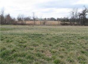 6.82 Ac W. Henri de Tonti Blvd., Tontitown, AR 72762 Photo 3