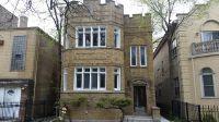 Home for sale: 5736 North Christiana Avenue, Chicago, IL 60659