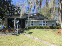 Home for sale: 463 Flintside Dr., Cobb, GA 31735
