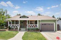 Home for sale: 5218 El Rio Ave., Los Angeles, CA 90041