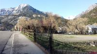Home for sale: Tbd Main, Ouray, CO 81427