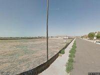 Home for sale: E. Primrose Ln., Florence, AZ 85232