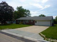 Home for sale: 129 N. Louisiana, Morton, IL 61550