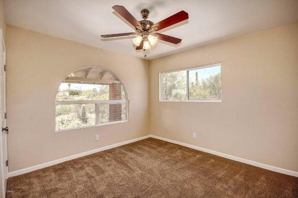 7602 N. Andover, Tucson, AZ 85704 Photo 25