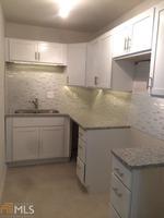 Home for sale: 3599 Woodbriar Cir., Tucker, GA 30084