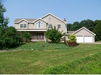 Home for sale: 400 Ouaquaga Rd., Binghamton, NY 13904
